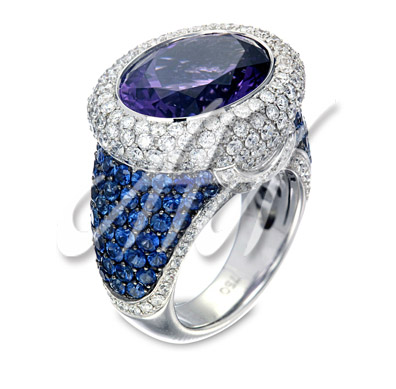 Purple ring blue sides watermarked.jpg