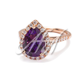 Purple ring watermarked.jpg