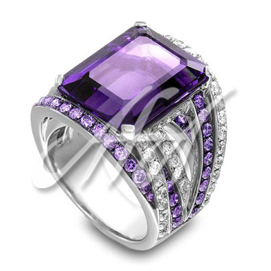 Rectangle purple ring watermarked.jpg