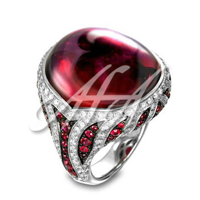 Red ring with red diamond watermarked.jpg