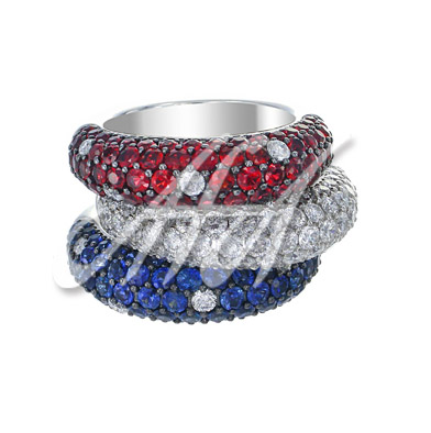Red white and blue rings watermarked.jpg