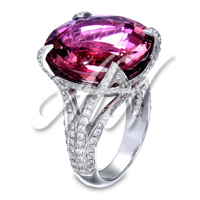 Round pink ring w diamonds watermarked.jpg