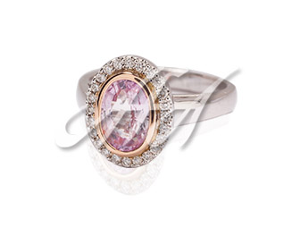 Round pink ring watermarked.jpg