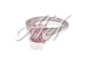 Square pink ring watermarked.jpg
