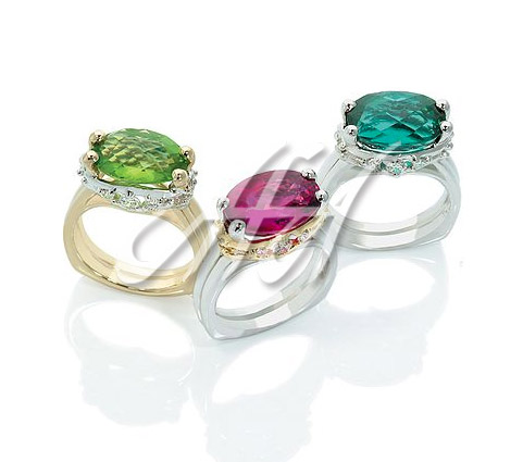 Three rings teal, green, pink watermarked.jpg
