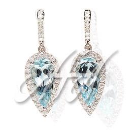 Blue tear drop earrings watermarked.jpg