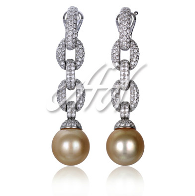 Diamond and pearl earrings watermarked.jpg