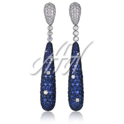 Drop blue earrings watermarked.jpg