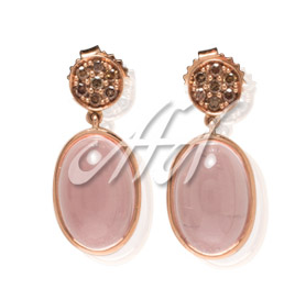 Gold and pink earrings watermarked.jpg