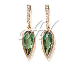 Green drop earrings watermarked.jpg