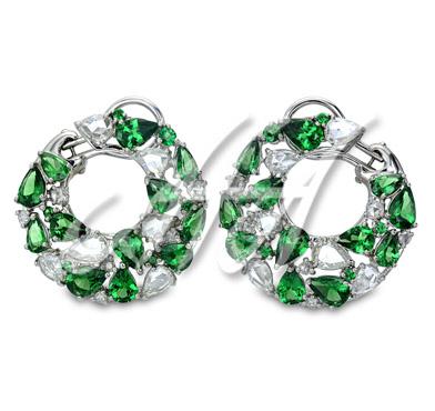 Green earrings watermarked.jpg