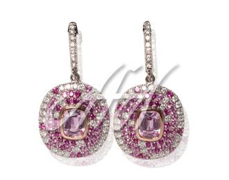 Pink drop earrings watermarked.jpg