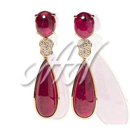 Red drop earrings watermarked.jpg