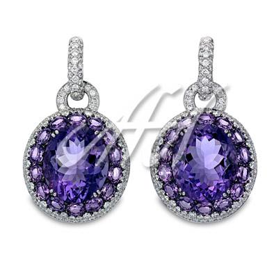 Purple earrings watermarked.jpg