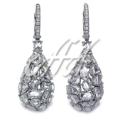 Teardrop earrings watermarked.jpg