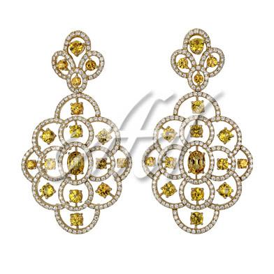 Yellow earrings watermarked.jpg