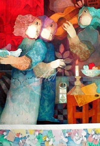Alvar_Les Muses de l'Artista watermark.jpg
