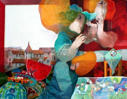 Alvar_Pintora Mexicana watermark.jpg