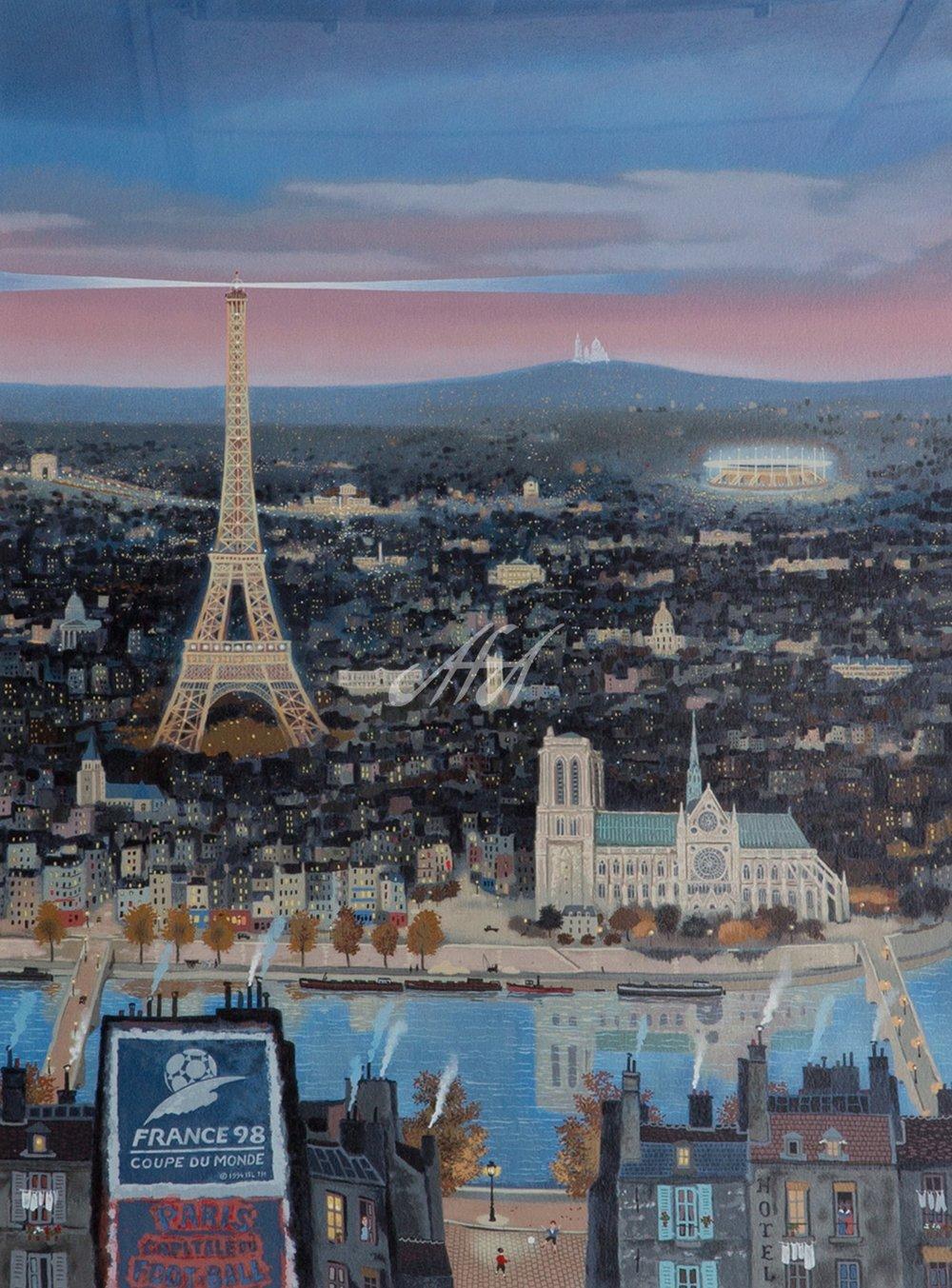 Michel_Delacroix_Paris6 LoRes watermark.jpg