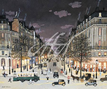 Delacroix_les grands boulevards la nuit watermark.jpg