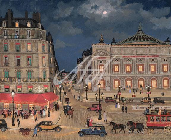 Delacroix_Cafe de la paix watermark.jpg