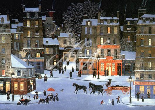 Delacroix_soir de neige rue des rosiers watermark.jpg