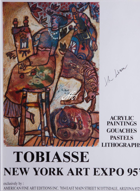 Theo_Tobiasse_poster1 LoRes Watermark.jpg