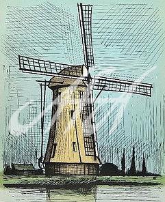 Buffet_windmill_watermarked.jpg