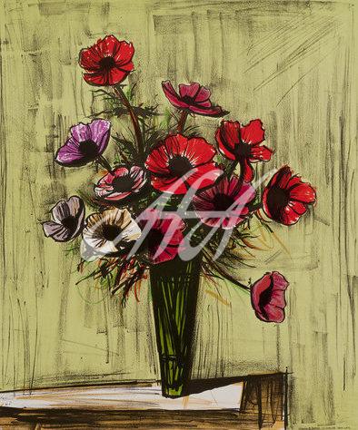 bbuf_redandpinkflowers_watermarked.jpg