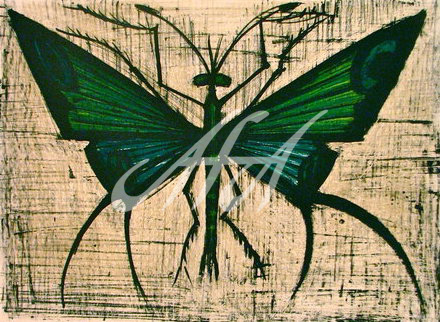 BBUF_butterfly_watermarked.jpg