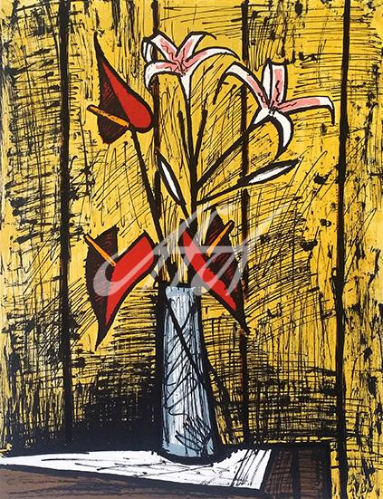 9zp_Bernard_Buffet_redflowersinvase_watermarked.jpg