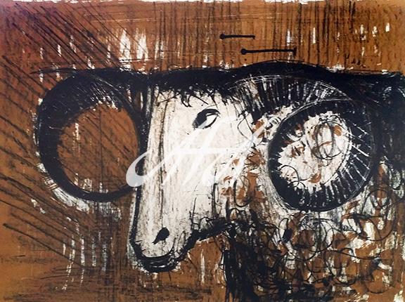 9zp_Bernard_Buffet_goat_watermarked.jpg