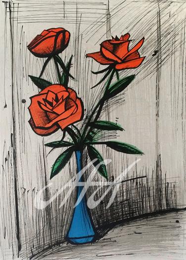 9zm_Bernard_Buffet_Roses_watermarked.jpg