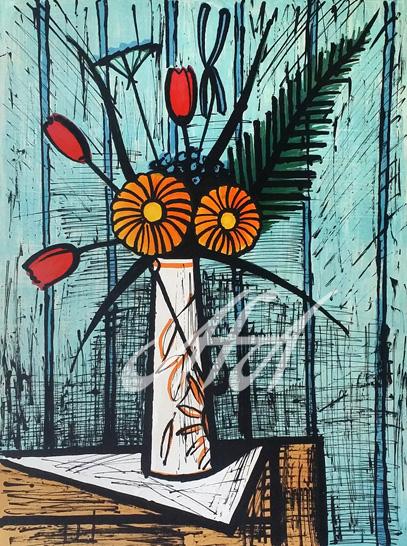9zm_Bernard_Buffet_sunflowers_watermarked.jpg