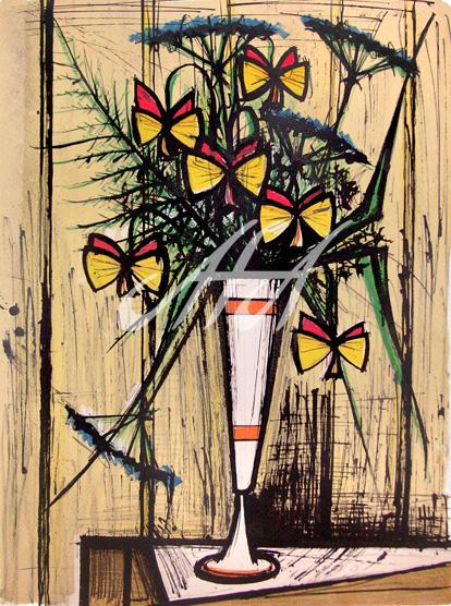 9u_Bernard_Buffet_yellowredflowers_watermarked.jpg