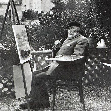 Renoir_main_icon_image.jpg