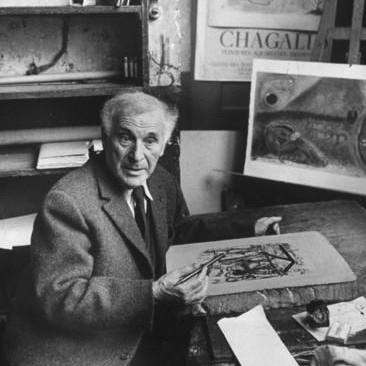 Chagall_main_icon_image.jpg