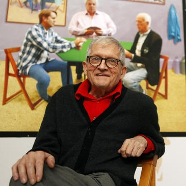 Hockney_main_icon_image.jpg