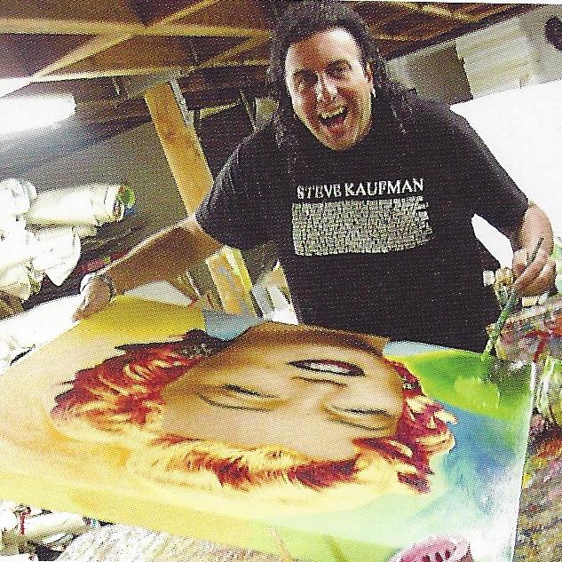 Kaufman_Steve_main_icon_image 1.jpeg