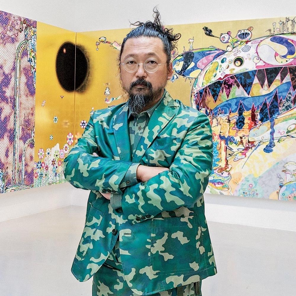 Murakami_icon_image.jpeg