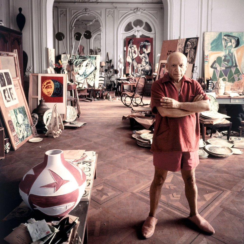 Picasso_main_icon_image.jpg
