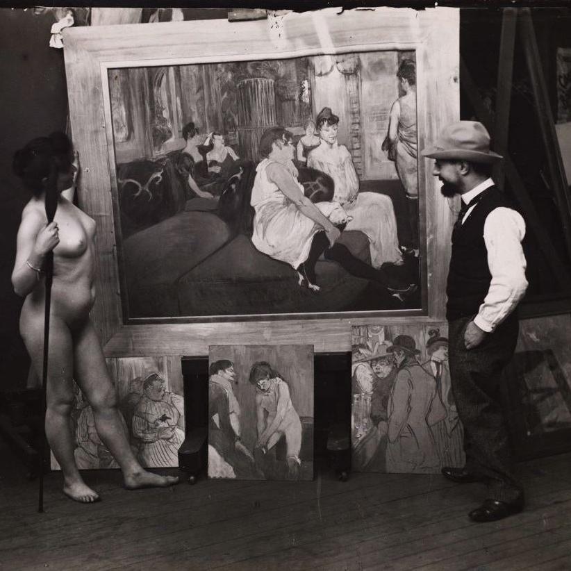 Toulouse-Lautrec_main_icon_image.jpg