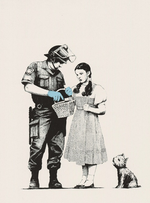 Banksy-Stop-and-Search_2019_show_movie.jpg