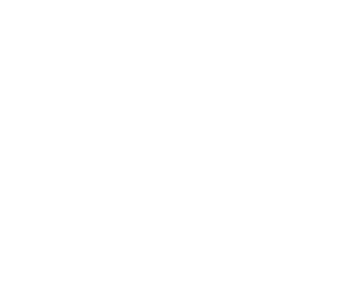 The David Robbins Homestead