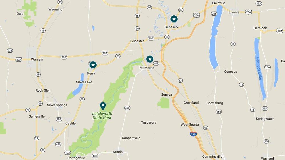 LGV MAP2.jpg