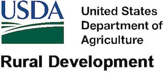 USDA symbol RD text added CMYK bottom.jpg
