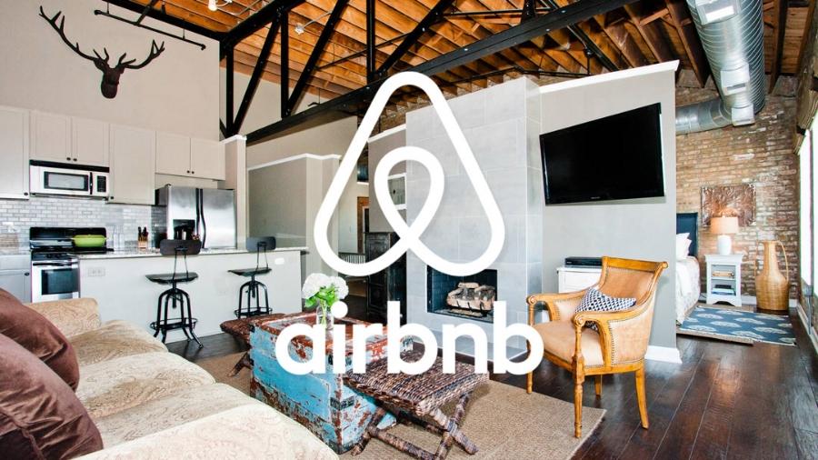 airbnb-a8707ed9_original.jpg