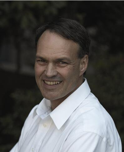 Jim Dion, Destination Solutions, LLC