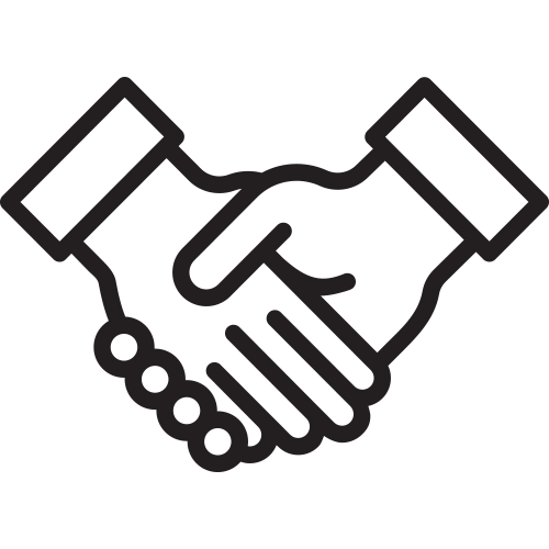lgv-icon-handshake@2x.png