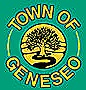 TownGeneseoLogo.png